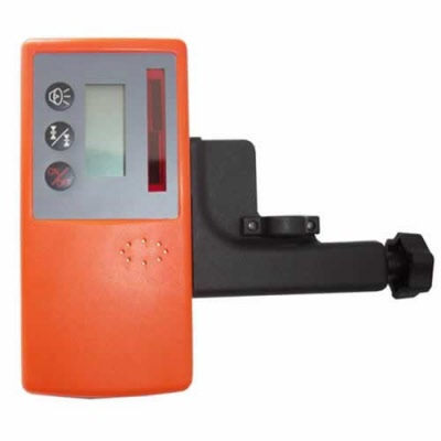Property Mapping Grove Ga also P196 likewise 3d Surveying besides Holcim VPN additionally GPS Learn About GPS. on gps surveying